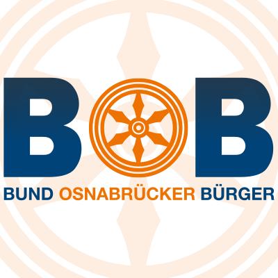 BOB Profilbild